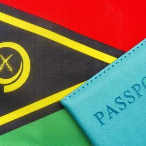 Vanuatu reviews citizenship programmes