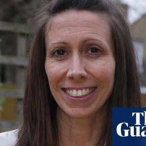 Christian not sacked by UK school for LGBTQ+ 'beliefs', tribunal hears