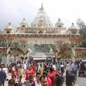 Good news for Vaishno Devi pilgrims! Home delivery service of 'Pooja Prasad'launched
