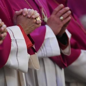 Cardinal mistakes