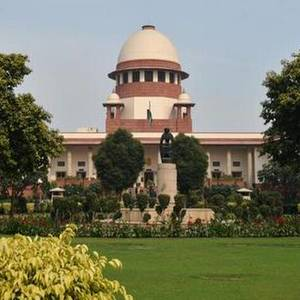 UGC, CBSE can time compartment exam results' declaration: SC