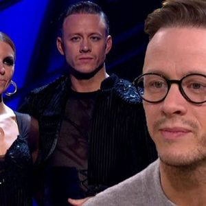 Kevin Clifton addresses speculation he was 'booted' from Strictly: 'Right time to leave'