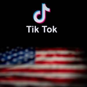 Judge rejects bid to delay TikTk U.S. app store ban set for Sunday