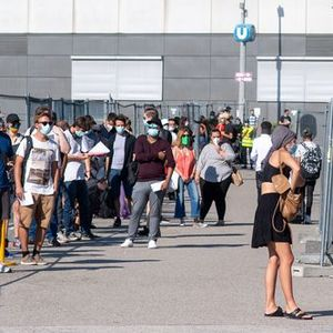 Corona: Berlin warns of Vienna