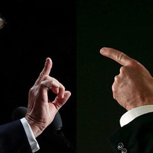 CBS News/YouGov: Close presidential contest in North Carolina