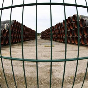 Poland is ready to offer Germany an alternative to the Nord Stream-2 gas pipeline - Patriot of Donbass