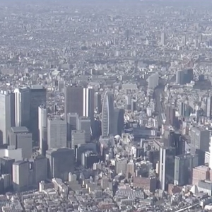 218 people infected in Tokyo Over 200 people for 2 consecutive days --Yahoo! News