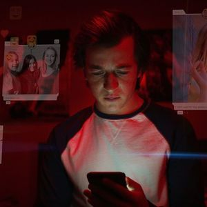 Popular Netflix movie 'The Social Dilemma' slams social media but offers few solutions
