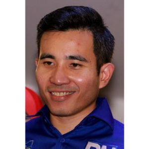 Umno info chief positive for Covid