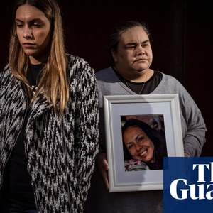 Tanya Day's family 'devastated' that no police will face charges for death in custody