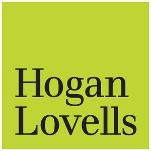 Payments regulatory news, September 2020 # 3 | Hogan Lovells | Fintech Zoom - World Finance