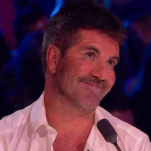 Simon Cowell's X Factor Pal Reveals Just How 'Serious' His Back Injury Is