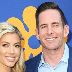 Why Tarek El Moussa and Heather Rae Young's Wedding May Not Be on TV