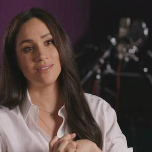 Meghan Markle to hand over emails, WhatsApp messages in Daily Mail case
