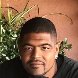 Civil rights attorney Ben Crump to provide results of independent investigation into LASD fatal shooting  of Dijon Kizzee