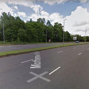 Teenage cyclist in critical condition after Hamilton crash