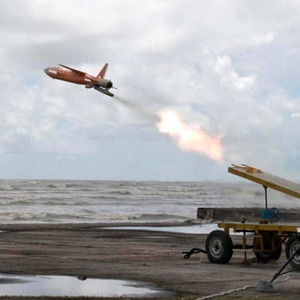 DRDO conducts successful flight test of ABHYAS, Defence Minister Rajnath Singh calls it milestone