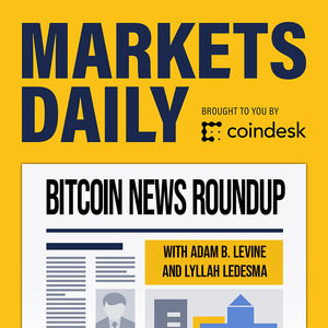 Crypto News Roundup for July 27, 2020
