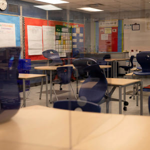 Educator Voice: New school year, unprecedented challenges