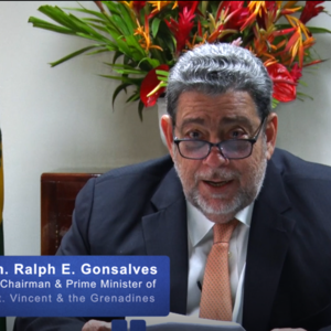 CARICOM Leaders Agree to Regional Travel Bubble in Response to COVID