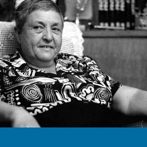 [Opinion] Opinion | With Núria Gispert we lose a fighter against inequalities