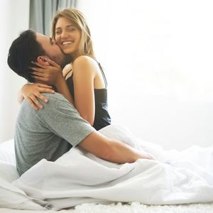 Having sex after heart attack could boost chances of survival, experts claim