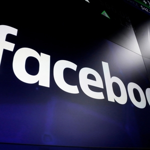 US competition authority is preparing case against Facebook