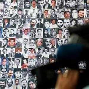 Mexico is not a country for journalists: reporter beheaded in the state of Veracruz