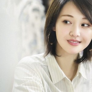 Zheng Shuang says what she thinks, whether you like it or not