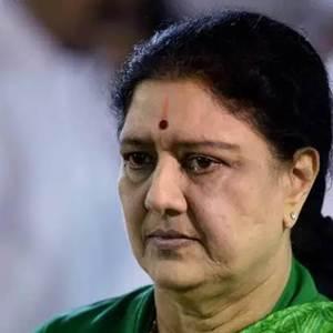 BJP as mediator, AIADMK and Sasikala hold talks for merger