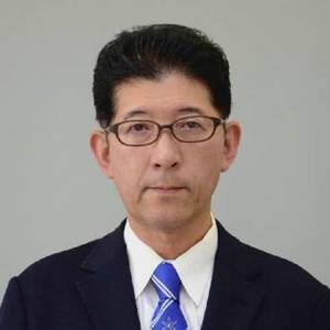 Liberal Democratic Party Shuichi Takatori Member of the House of Representatives Confirmation of New Corona Infection First Member of Parliament