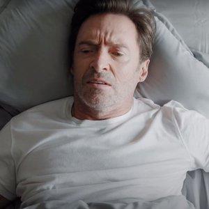 Ryan Reynolds Hilariously Trolls Hugh Jackman's Coffee Ad