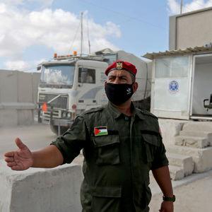 Hamas announces ceasefire understandings with Israel