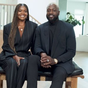 Gabrielle Union and Dwyane Wade Are Inspired By Their Kids' 'Moments of Bravery'