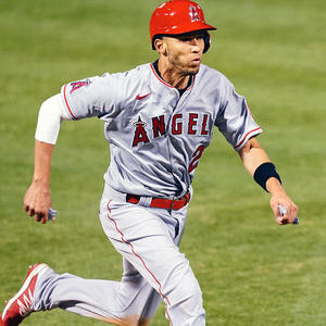 Angels shortstop Andrelton Simmons opts out of playing the rest of the season - Major League Baseball News