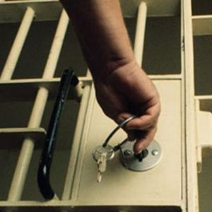 Drug trafficker on death row escapes Indonesian jail through sewers