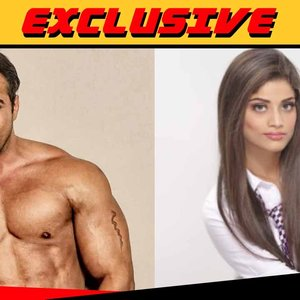 Nirbhay Wadhwa and Sreoshi Chatterjee join the cast of MX Player's Hey Prabhu 2