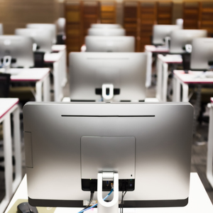 Colleges Say Online Classes The Norm For Rest Of Year