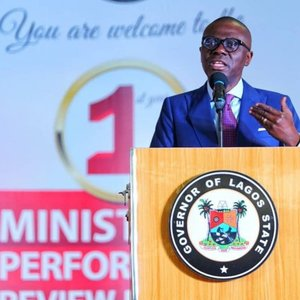 Sanwo-Olu issues warning to Lagos govt officials - Daily Post Nigeria