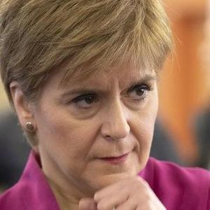 Nicola Sturgeon warnsHolyrood hopefuls to expect abuse on social media