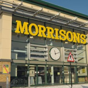 Dover Morrisons to reintroduce COVID marshals