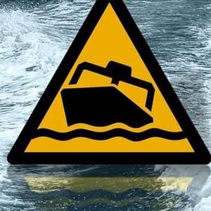 Staying safe on the water this Labor Day