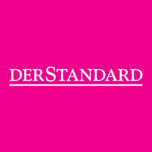 Germany will put Vienna on the red corona list today - derStandard.at