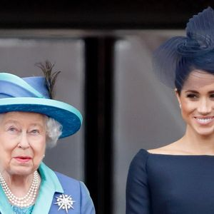 Covid And The Crown: Queen Elizabeth Sees $700 Million Property Value Drop Across Post-Lockdown U.K.