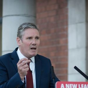 Labour MPs urge Keir Starmer to bring party drugs policies into 21st century