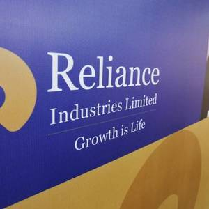 KKR-Reliance Retail deal: American buyout firm to invest Rs 5,500 crore for 1.28% in RIL unit