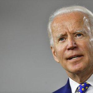 Biden Plans Train Tour