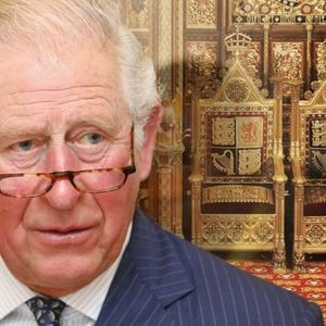 Royal warning: Prince Charles meddling as King will 'hasten the end' of the monarchy