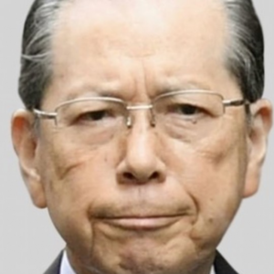 Ex-chief of bankrupt Japan Life and 13 others arrested over fraud