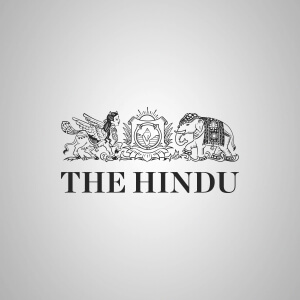IOB shifts staff as man alleges Hindi angle to loan denial